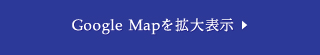 Google Mapを拡大表示